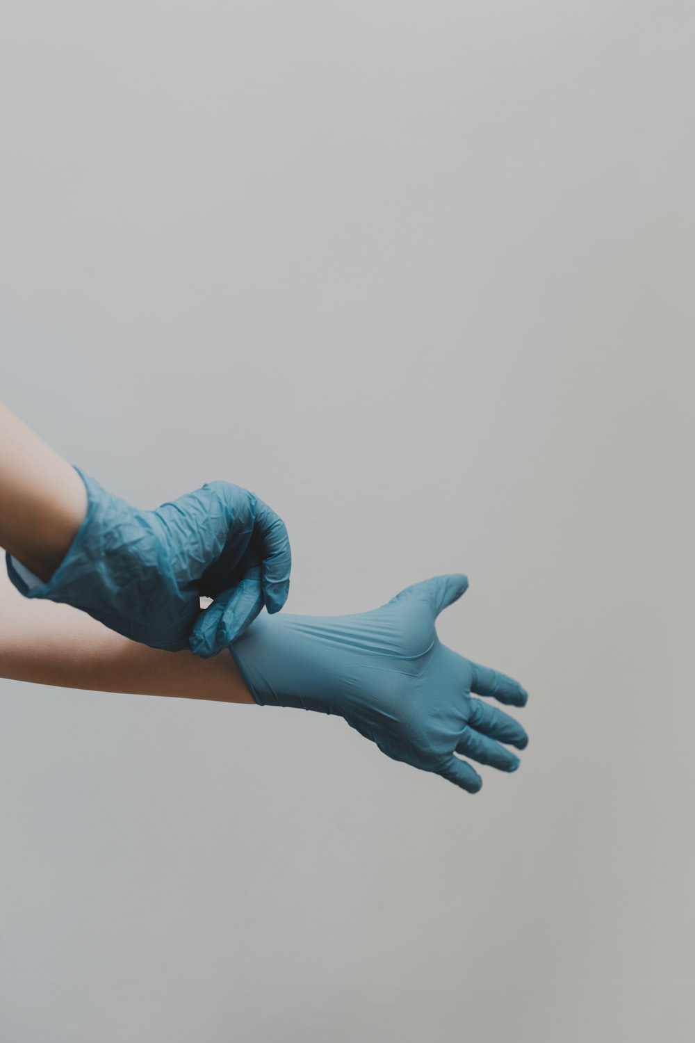 Why Disposable Gloves Play an Essential Role in Our Reopened Economy